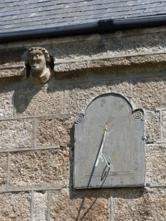 St Ives 13