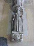 St Michael Penkevil 26