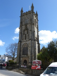 St Austell 27
